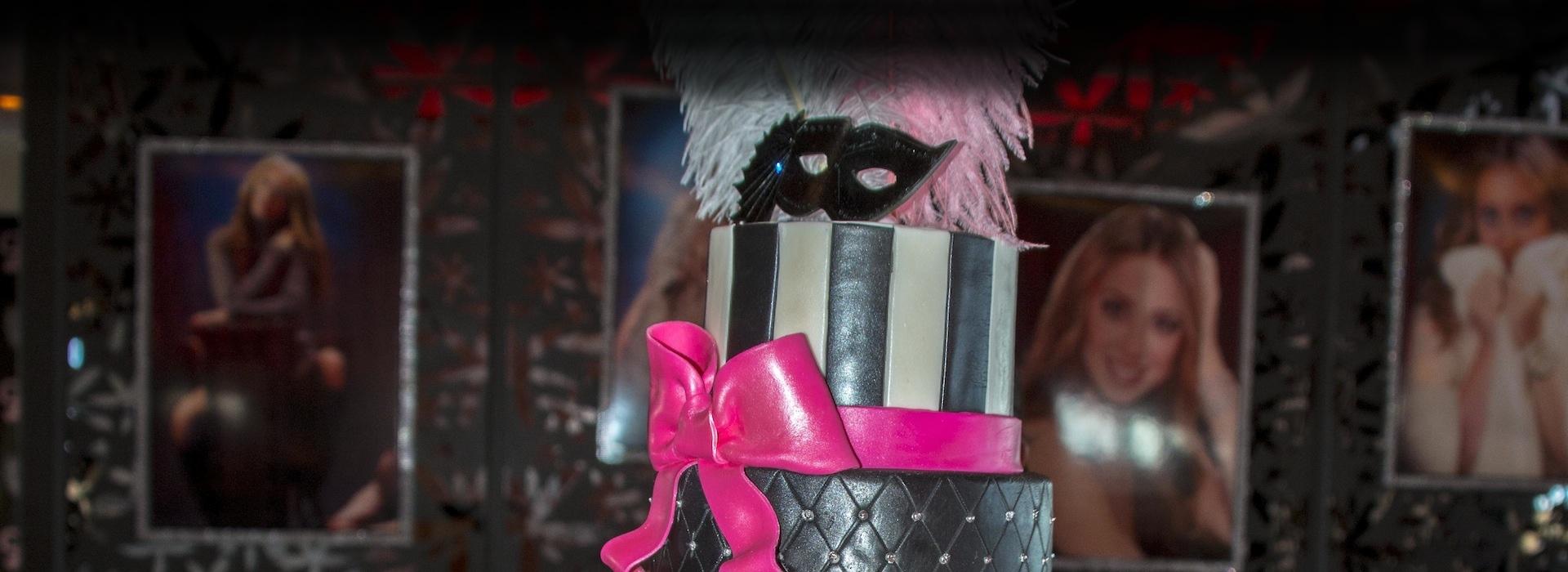cake-22