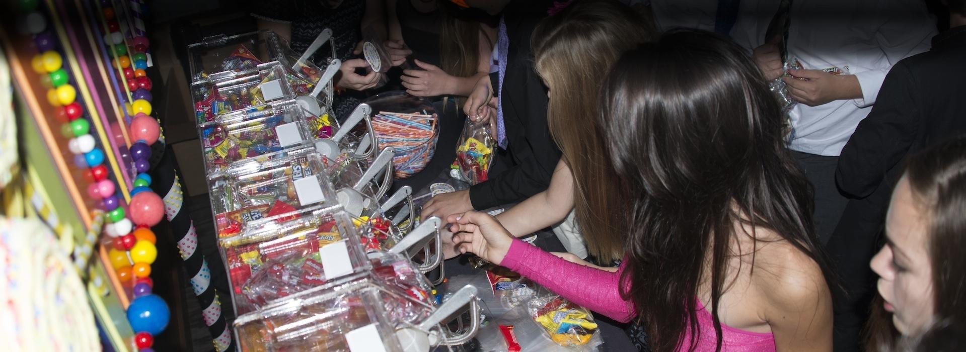 candy-bar-44