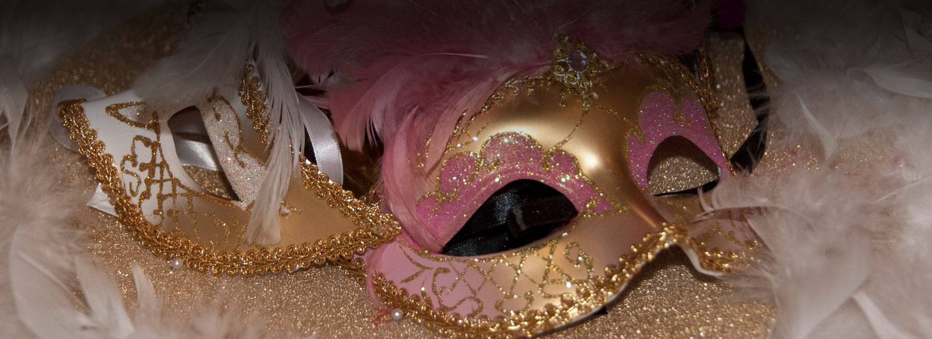 mask_new5